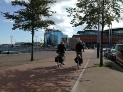 amsterdam (2)