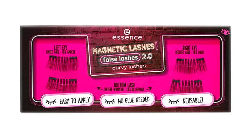 453105_curvy lashes_Image_Front View Closed