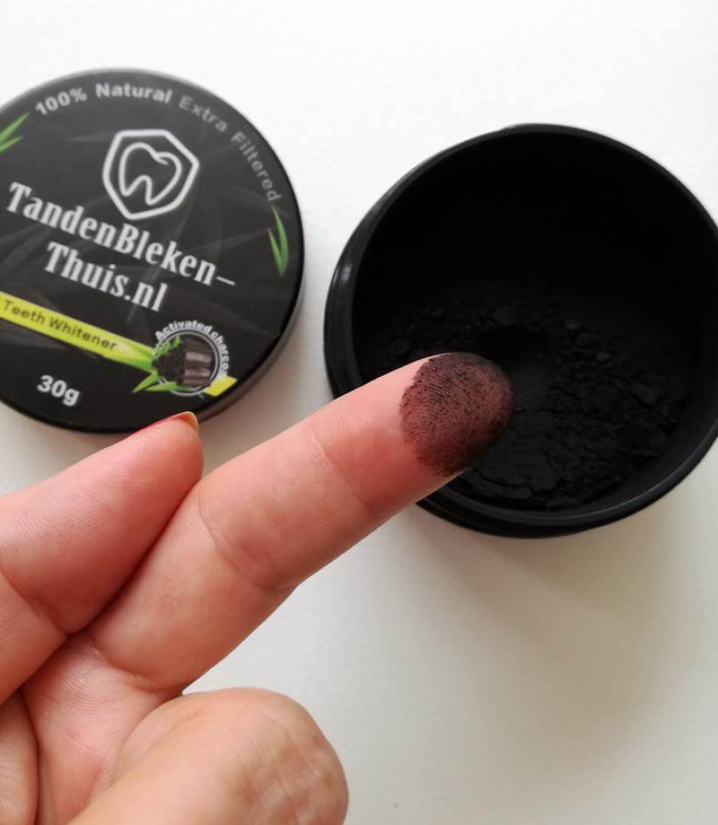 charcoal whitening poeder (2)