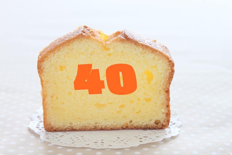 keek op de week 40