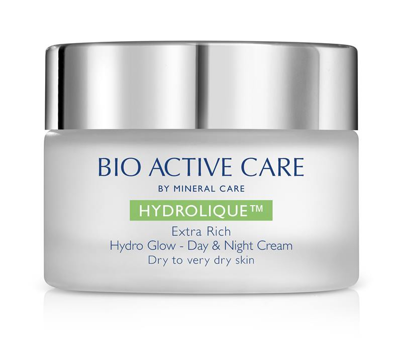 Bio Active Care by Mineral Care Hy