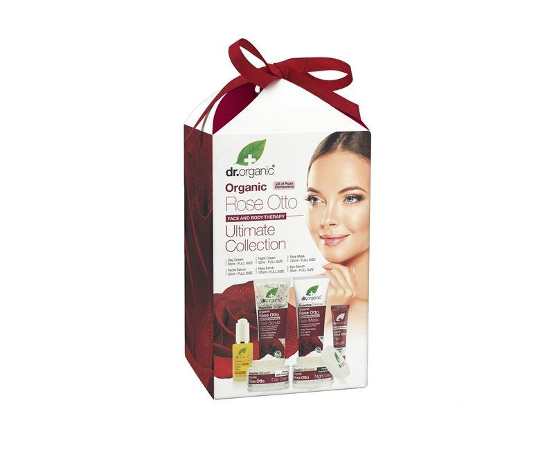 Rose Ultimate Gift Pack