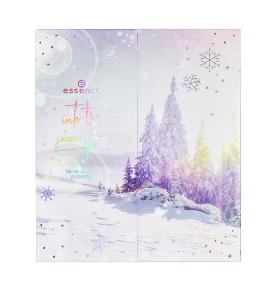 ess_into the snow glow_face and eye palette_closed