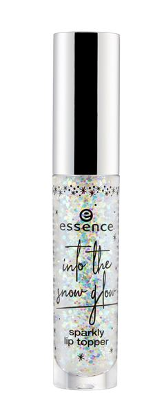 ess_into the snow glow_Sparkly Lip Topper_closed