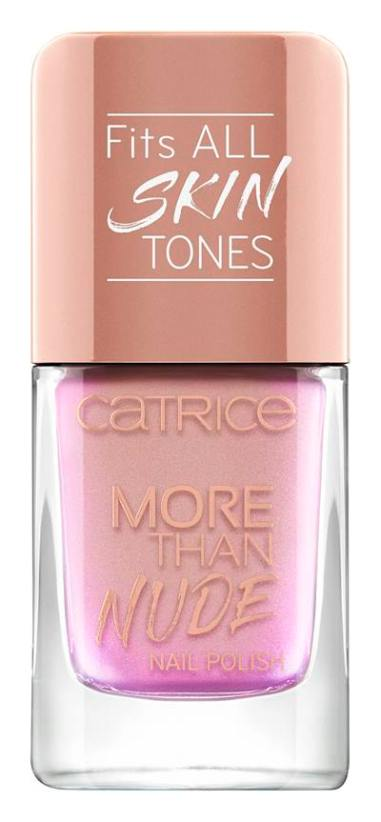 4059729053138_Catrice More Than Nude Nail Polish 05_Image_Front View Closed
