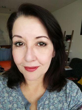 artdeco eyeshadow en eyeliner 1