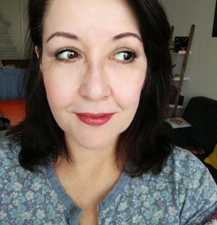 artdeco eyeshadow en eyeliner 2