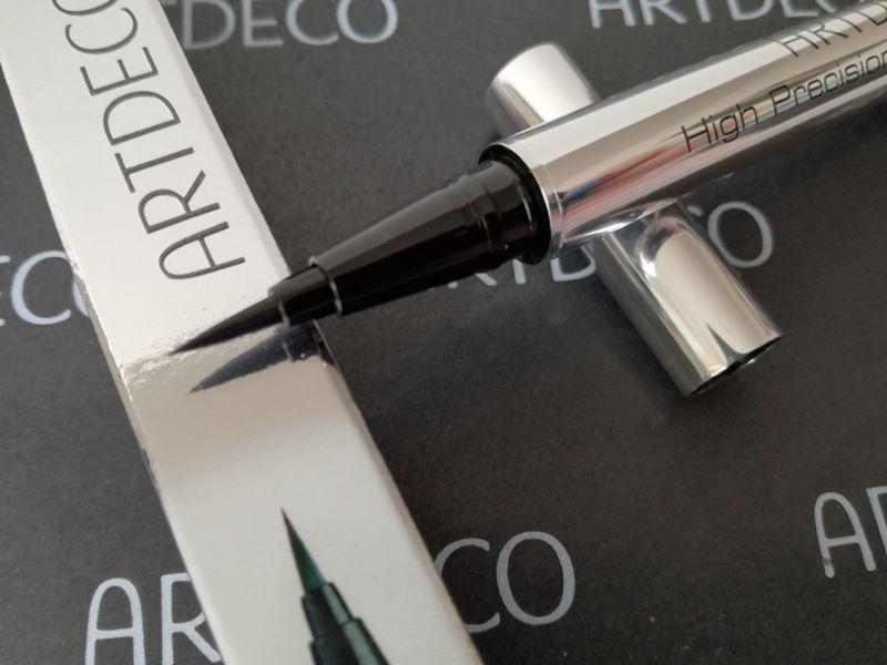 artdeco high precision liquid liner (3)