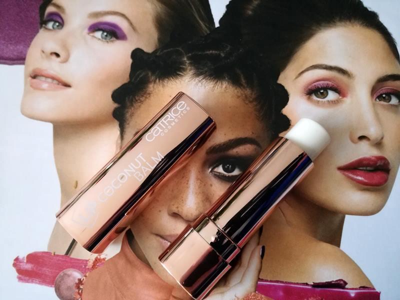 5 Producten van de Lente en Zomer Make-Up van Catrice getest! (Deel 2) 13 catrice lente 2019 5 Producten van de Lente en Zomer Make-Up van Catrice getest! (Deel 2)