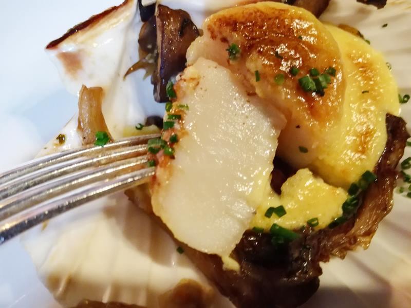 PUPA VIP Diner! Make-up en een heerlijk diner bij The Duchess 41 pupa PUPA VIP Diner! Make-up en een heerlijk diner bij The Duchess
