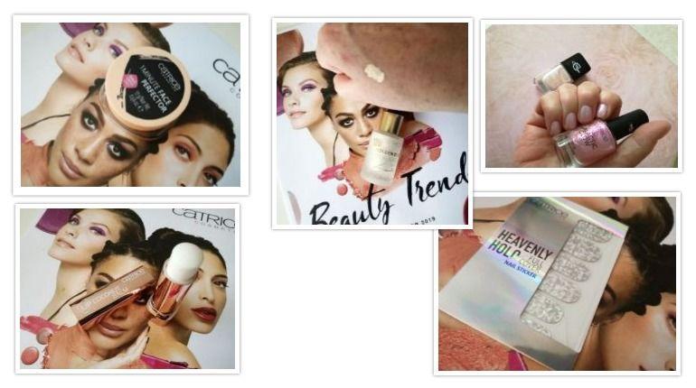 5 Producten van de Lente en Zomer Make-Up van Catrice getest! (Deel 2) 11 catrice lente 2019 5 Producten van de Lente en Zomer Make-Up van Catrice getest! (Deel 2)