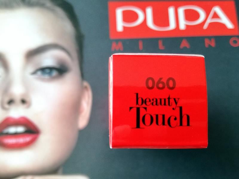 Review- PUPA Beauty Touch Stick Foundation 15 pupa Review- PUPA Beauty Touch Stick Foundation