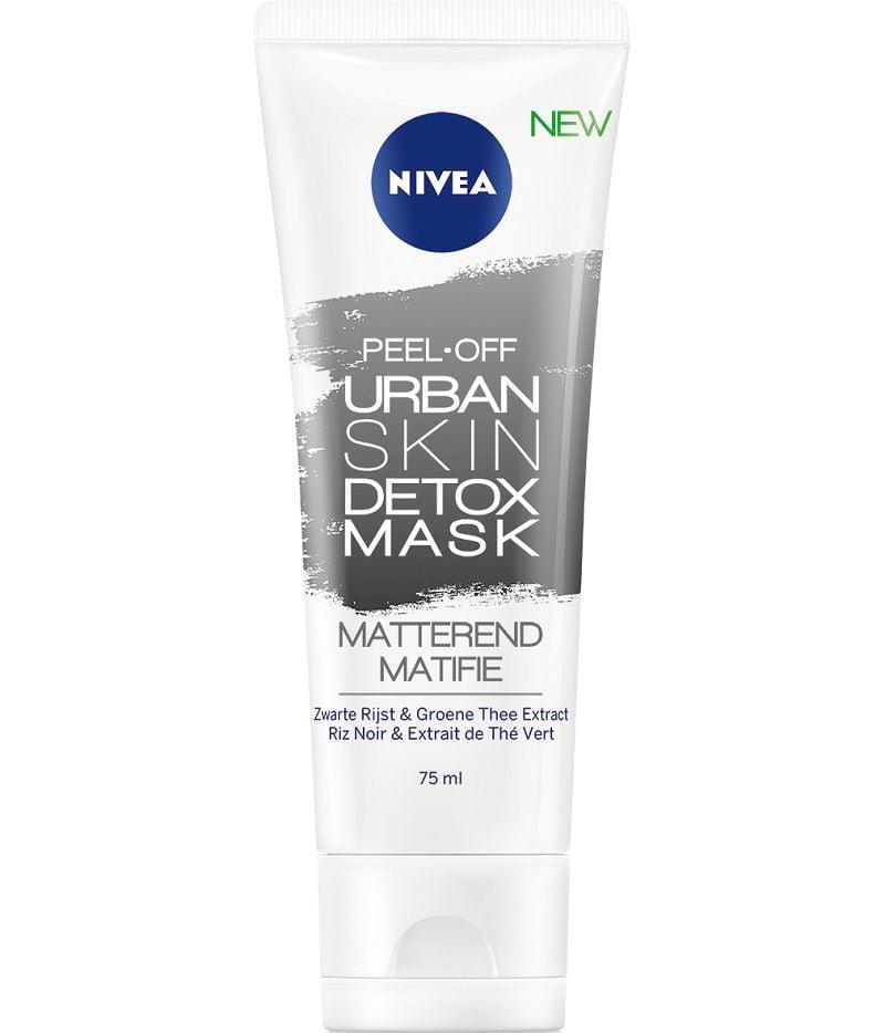 #Cityproof met de nieuwe Nivea Urban Skin Producten 13 nivea #Cityproof met de nieuwe Nivea Urban Skin Producten