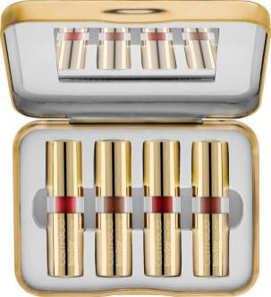4059729206039_Mini Lipstick Set_Image_Outer Packaging Full Open