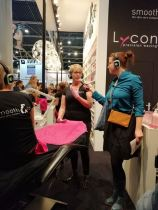 Beauty Trade Special Beurs 201929