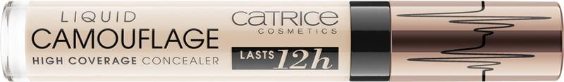 CATRICE Limited Edition 'Our Heartbeat Project'
