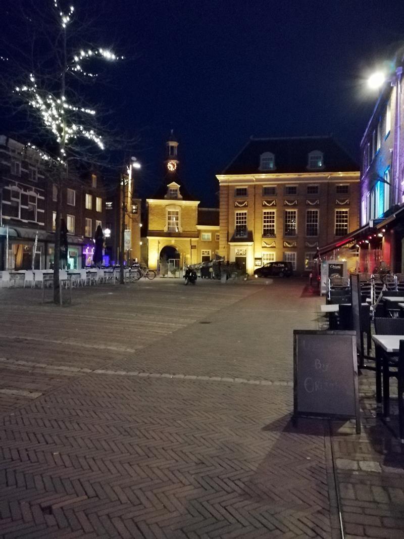 KeeK op de WeeK 16- Caramba Gamba, Brabants Best en Drijfzand... 15 gamba KeeK op de WeeK 16- Caramba Gamba, Brabants Best en Drijfzand...