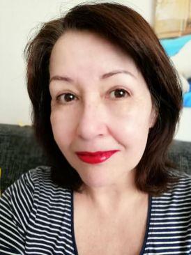 lipstick karaja