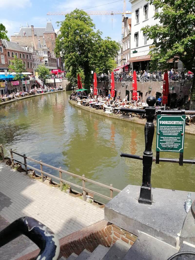 KeeK op de WeeK 22- Dagje Utrecht, Pijnlijke Voetjes & Primark... 20 utrecht KeeK op de WeeK 22- Dagje Utrecht, Pijnlijke Voetjes & Primark...