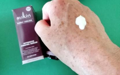 sukin firming serum 1