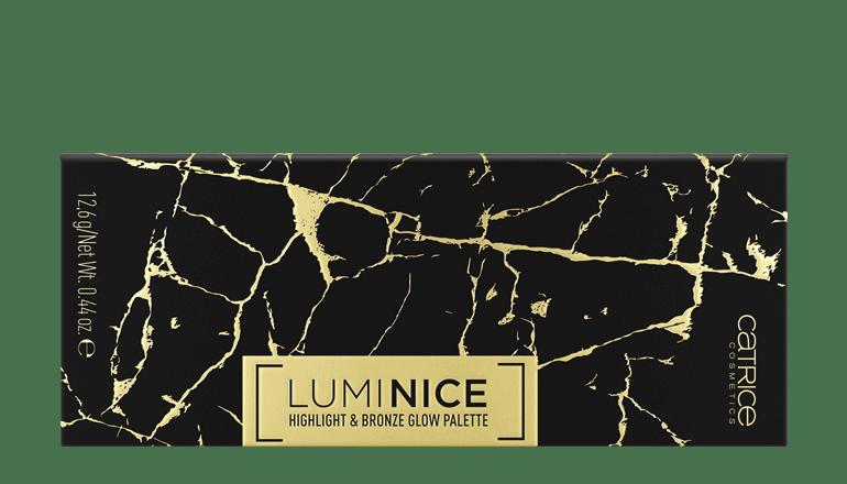 Catrice Herfst & Winter Collectie 2019 (Deel 1) 7 catrice make up Catrice Herfst & Winter Collectie 2019 (Deel 1)