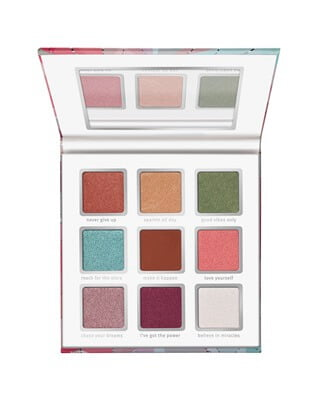 4059729226921_essence crystal power eyeshadow palette_Image_Front View Full Open_jpg