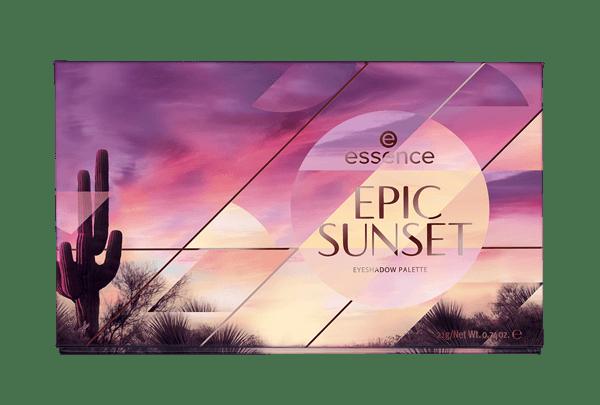 essence herfst/ winter collectie 2019 29 essence mascara essence herfst/ winter collectie 2019