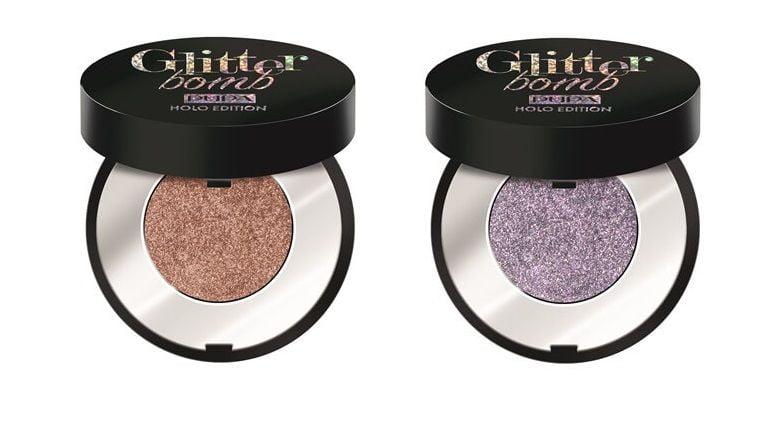 PUPA Glitter Bomb Holo Edition 10