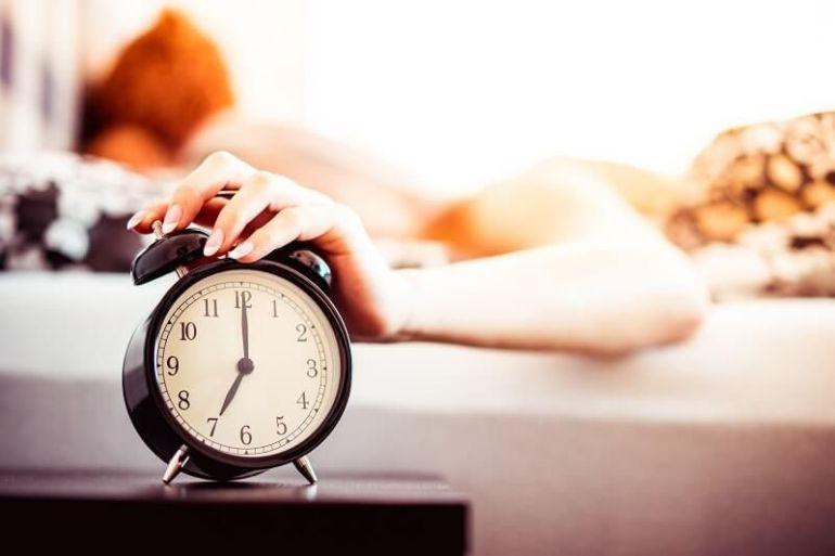 Hoe een goede nachtrust bijdraagt aan je gezondheid 11 veneta Hoe een goede nachtrust bijdraagt aan je gezondheid
