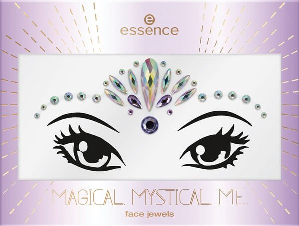 Magical Mystical Me 19 essence Magical Mystical Me