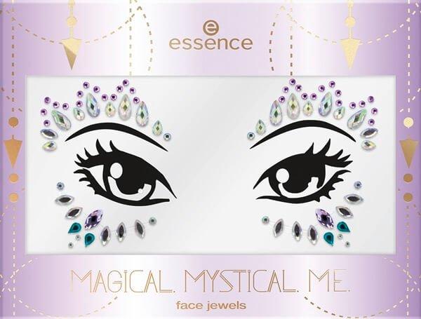 Magical Mystical Me 21 essence Magical Mystical Me