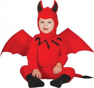 De 10 leukste Halloween kostuums! En WIN jouw eigen outfit! 27 halloween De 10 leukste Halloween kostuums! En WIN jouw eigen outfit!