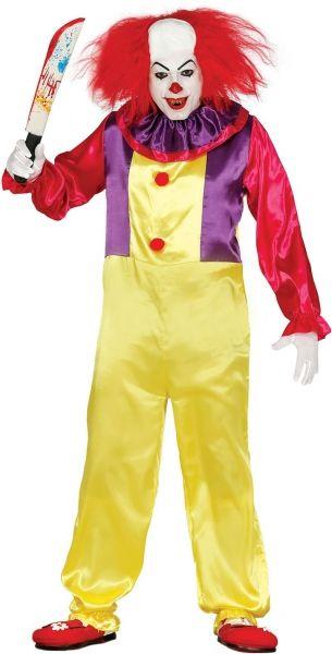De 10 leukste Halloween kostuums! En WIN jouw eigen outfit! 13 halloween De 10 leukste Halloween kostuums! En WIN jouw eigen outfit!