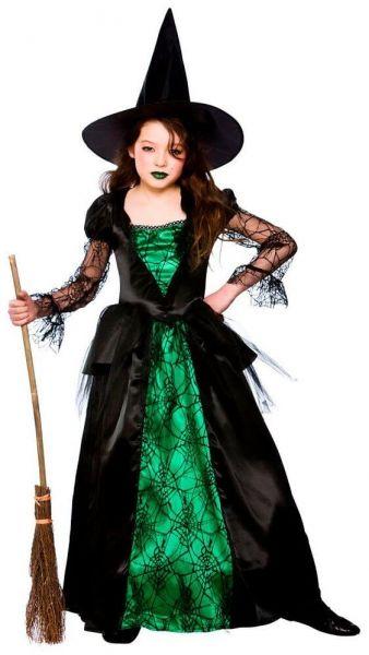 De 10 leukste Halloween kostuums! En WIN jouw eigen outfit! 21 halloween De 10 leukste Halloween kostuums! En WIN jouw eigen outfit!