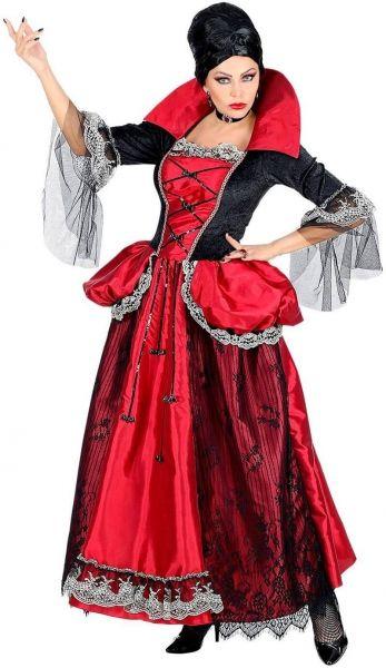 De 10 leukste Halloween kostuums! En WIN jouw eigen outfit! 17 halloween De 10 leukste Halloween kostuums! En WIN jouw eigen outfit!