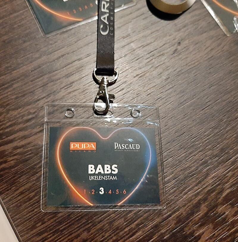 KeeK op de WeeK 48- Even(t) Wachten & een TV-Tip! 13 keek op de week KeeK op de WeeK 48- Even(t) Wachten & een TV-Tip!