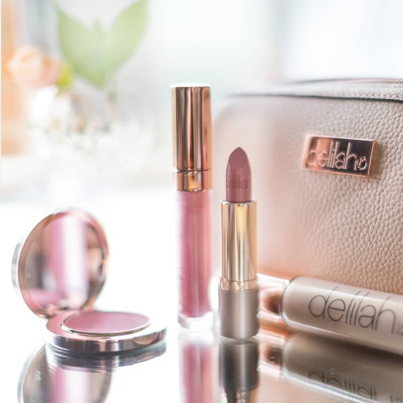 Delilah Cosmetics wil de wereld veroveren 19 delilah cosmetics Delilah Cosmetics wil de wereld veroveren