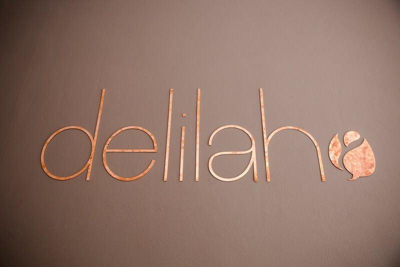 Delilah Cosmetics wil de wereld veroveren 11 delilah cosmetics Delilah Cosmetics wil de wereld veroveren