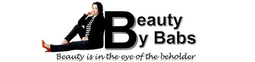 beautybybabs