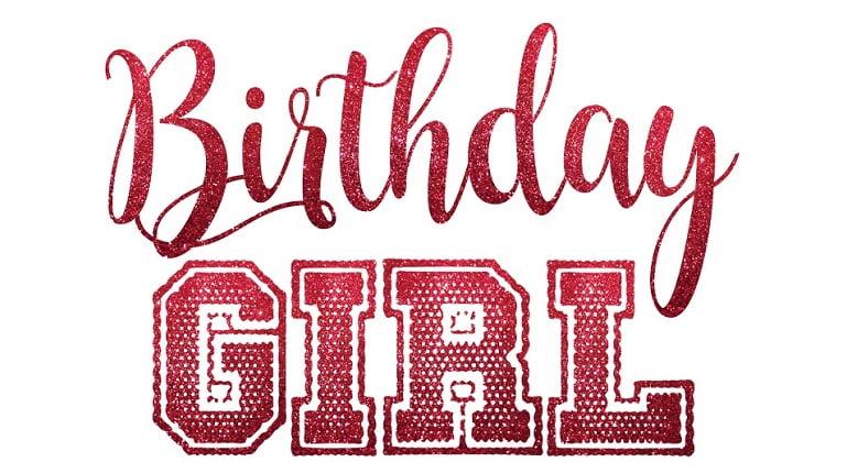 De Verjaardag Tag- It's my birthday! 11 verjaardag De Verjaardag Tag- It's my birthday!