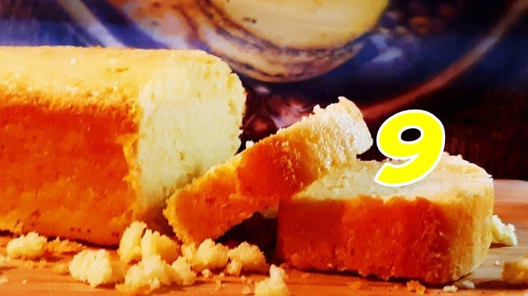 KeeK op de WeeK 9- Cinnamon Rolls, Rucola Cake & Boodschappen- Kat 11 keek op de week KeeK op de WeeK 9- Cinnamon Rolls, Rucola Cake & Boodschappen- Kat
