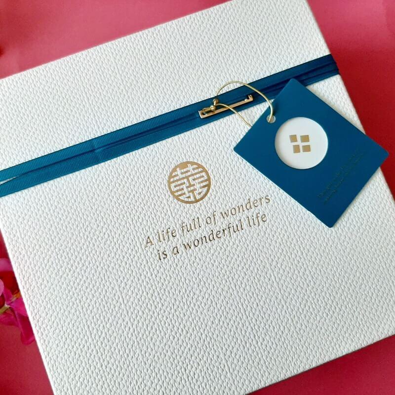 KeeK op de WeeK 7- Verjaardag, Cadeautjes, 3 Handen & Pizza! 13 la porta KeeK op de WeeK 7- Verjaardag, Cadeautjes, 3 Handen & Pizza!