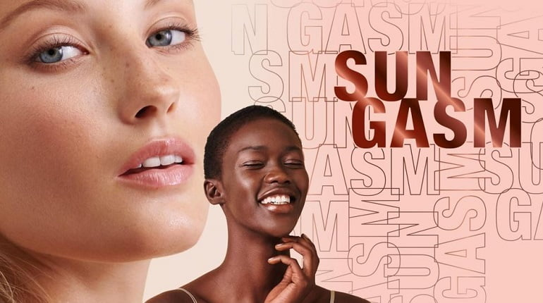 """Catrice """"SUNGASM"""" voor een zomerse glow- limited edition 11 catrice sungasm Catrice """"SUNGASM"""" voor een zomerse glow- limited edition"""