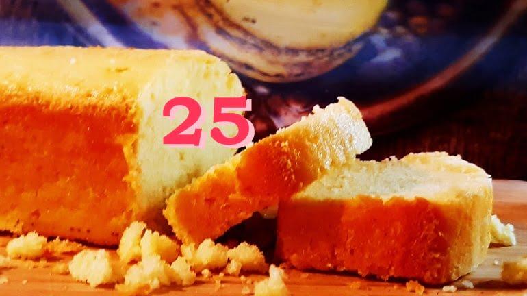 KeeK op de WeeK 25- Omelet, Wilde handgel, Hersenbloem en de WeeK kwijt... 11 omelet KeeK op de WeeK 25- Omelet, Wilde handgel, Hersenbloem en de WeeK kwijt...