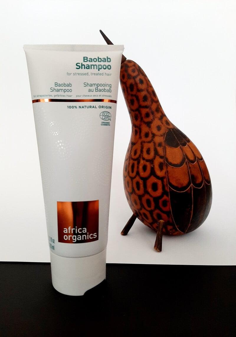 Review Marula Shampoo & Baobab Shampoo 19 marula shampoo Review Marula Shampoo & Baobab Shampoo