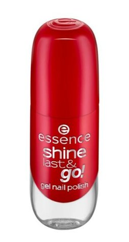 essence-shine-last-go-gel-nail-polish-Fame-Fatal-16