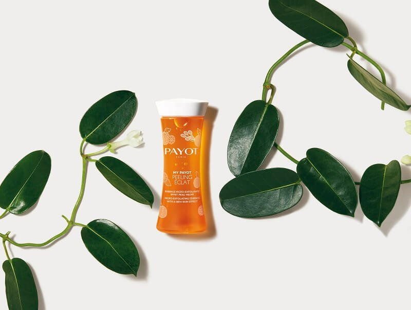 Review MY PAYOT New Glow 13 my payot Review MY PAYOT New Glow