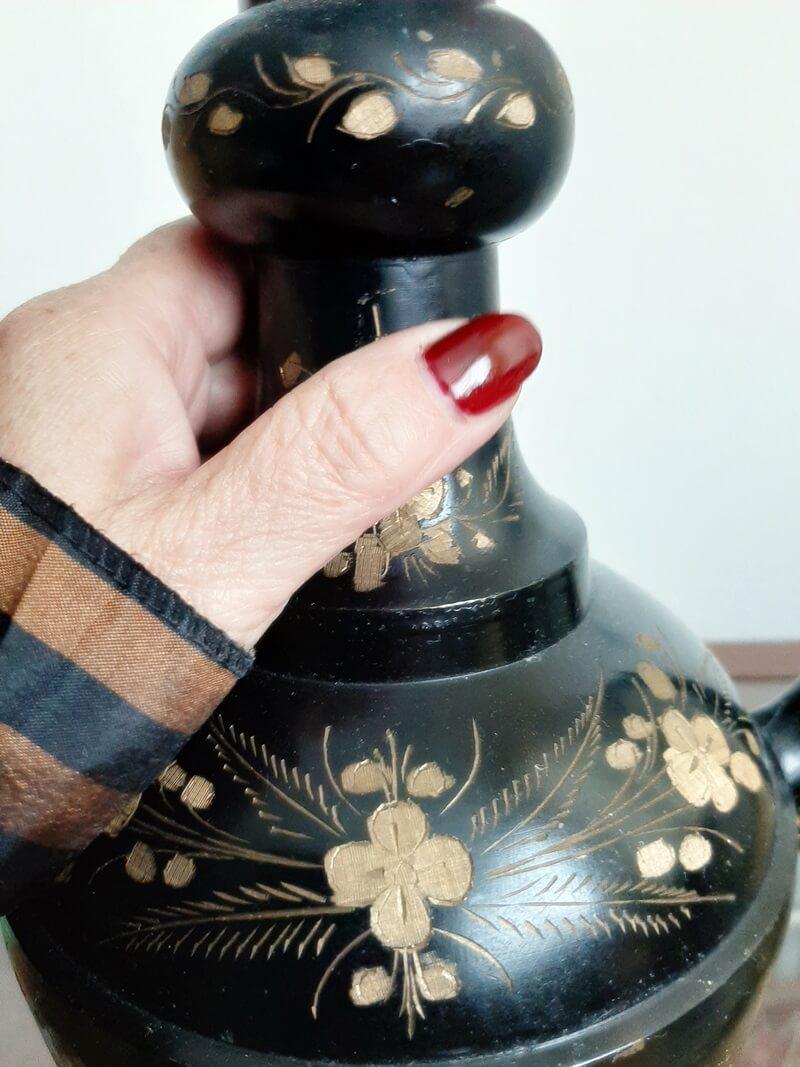 Mistero Milano- Review Gellak Starterset & 3 Prachtige (herfst)Kleuren! 23 mistero milano Mistero Milano- Review Gellak Starterset & 3 Prachtige (herfst)Kleuren!