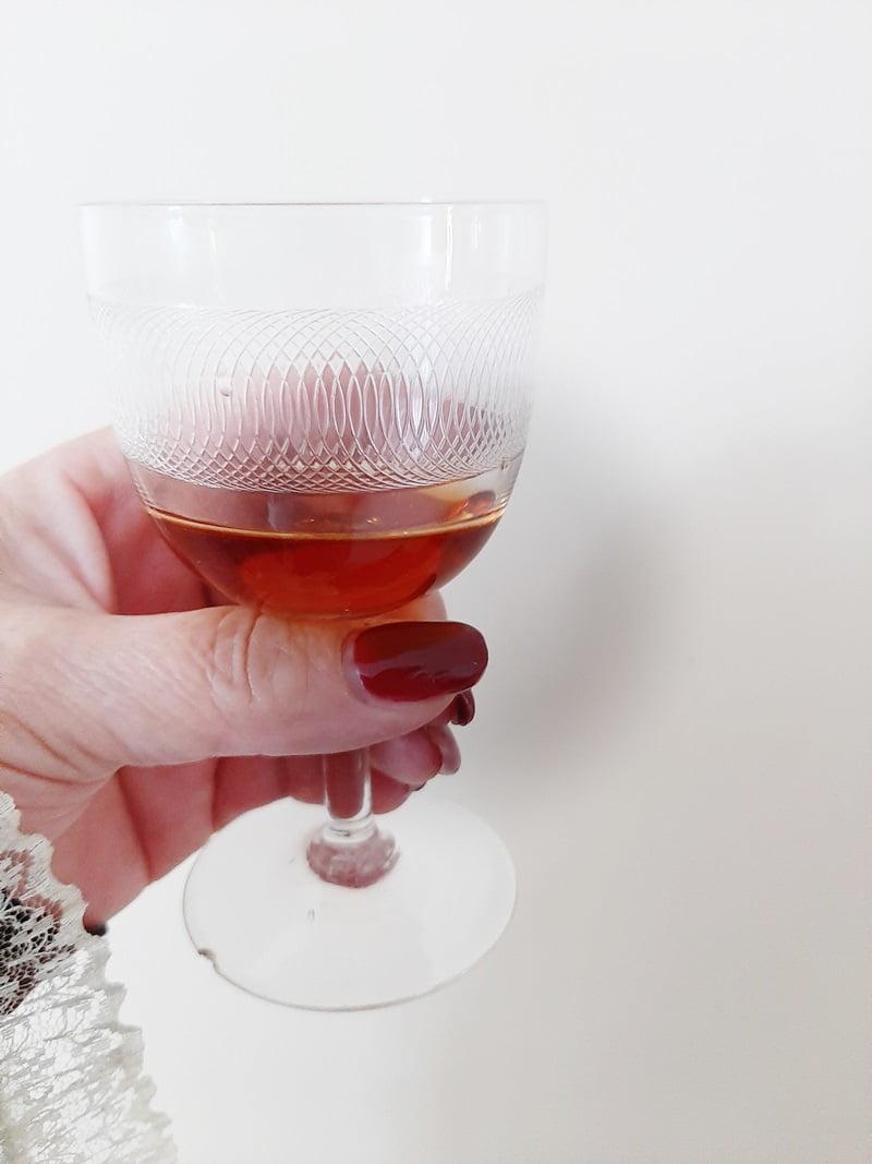 Mistero Milano- Review Gellak Starterset & 3 Prachtige (herfst)Kleuren! 25 mistero milano Mistero Milano- Review Gellak Starterset & 3 Prachtige (herfst)Kleuren!