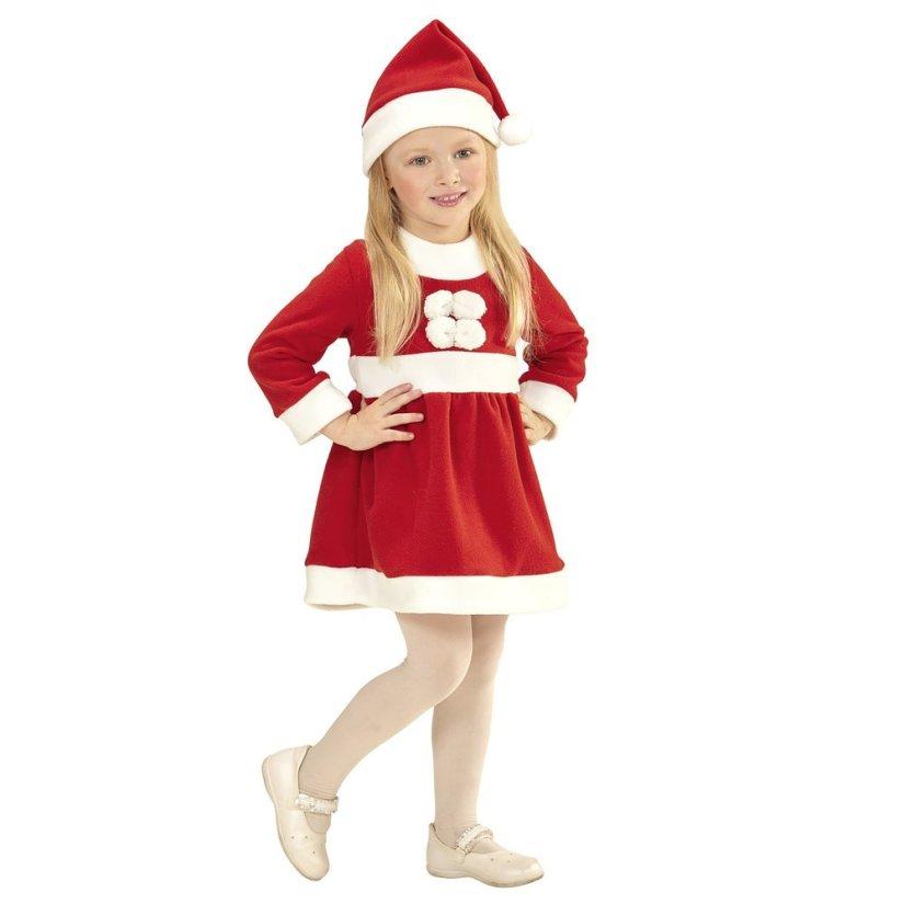 Van Harry Potter tot Werken in de Zorg. Leuke Verkleedkleding voor een Kinderfeestje! 15 verkleedkleding Van Harry Potter tot Werken in de Zorg. Leuke Verkleedkleding voor een Kinderfeestje!